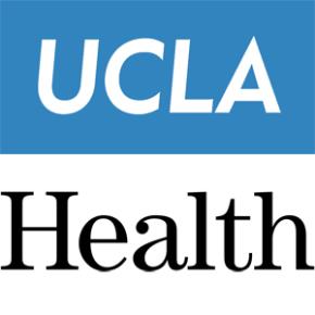 University of California - Los Angeles