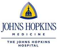 Johns Hopkins Sinus Center