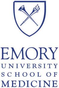 Emory University Rhinology Fellowship